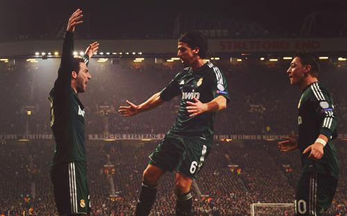 Real Madrid[5]. - Page 2 Tumblr_mj96rzDkIO1rjbpu6o8_500