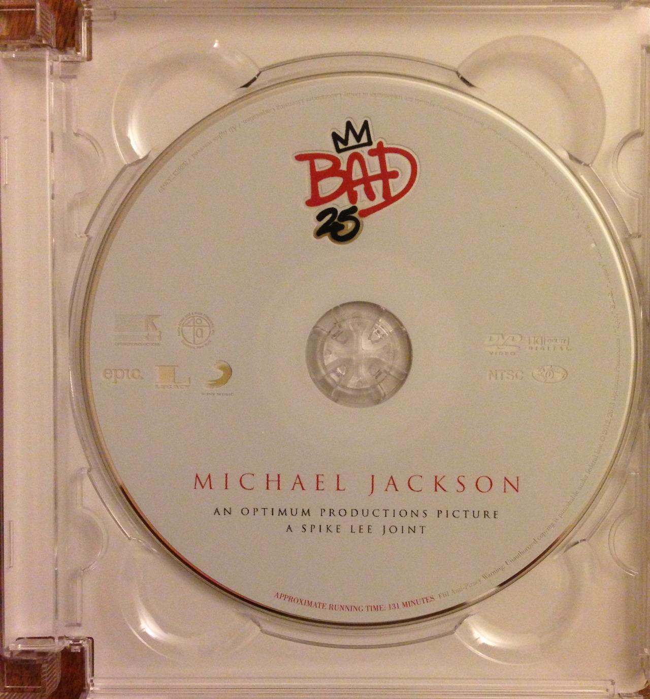 """Spike Lee realizza il documentario """"Bad 25"""" - Pagina 17 Tumblr_mpamqmWq4E1rfrq7do6_1280"""