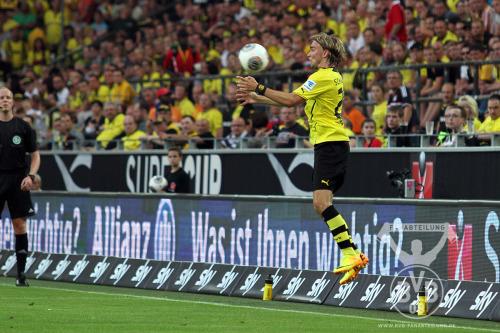 Borussia Dortmund - Page 2 Tumblr_mqo25dDJRm1rh1mspo1_500