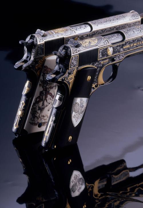 Taras' Weapons Tumblr_mkt4cuzi1z1rl490oo1_500