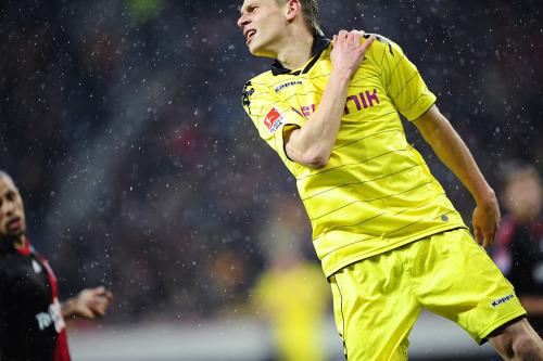 Borussia Dortmund - Page 2 Tumblr_mqo1t10raW1rt74gwo1_500