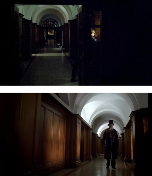 Doctor Who [4] - Page 2 Tumblr_mfmxa0CLyM1rnwoh4o3_500