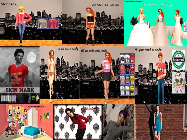 MYBSims Foro y Blog de los Sims - Página 6 Tumblr_mq1ugfbmlK1rk6xz9o5_1280