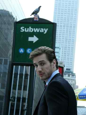 Эухенио Сийер/Eugenio Siller - Страница 2 Tumblr_mm2wqm1jfF1qkx4nbo6_400