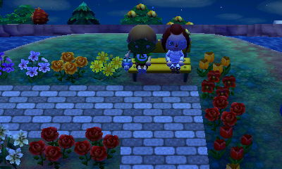 Animal Crossing New Leaf Tumblr_mqilynSgCB1rhuhauo5_400