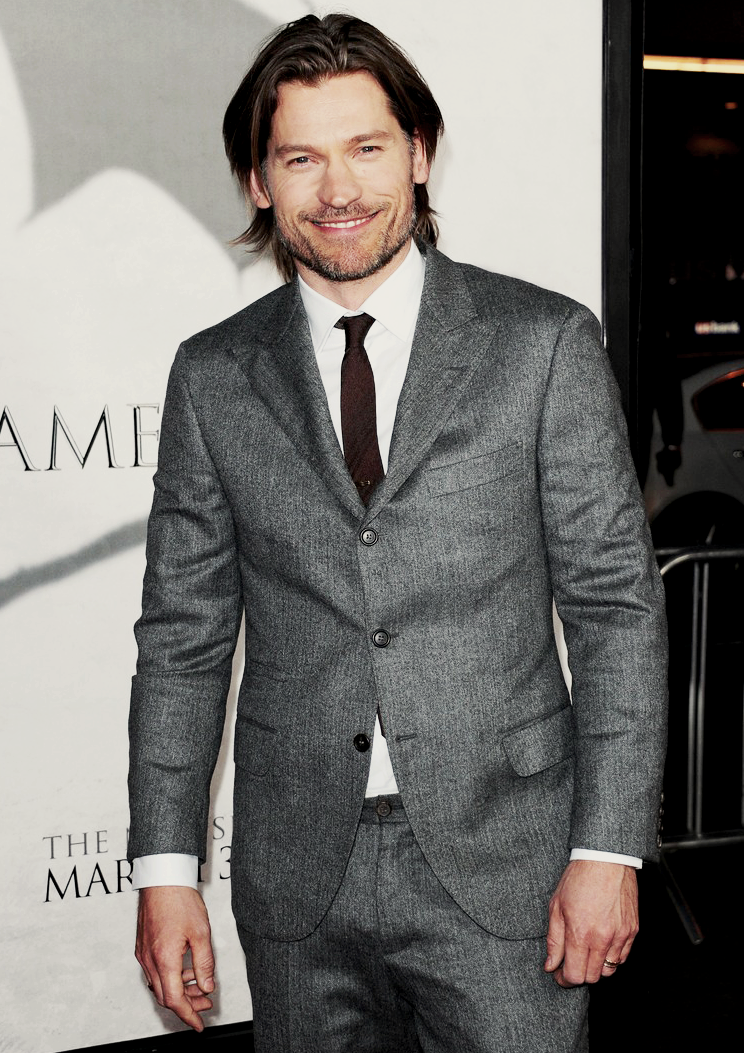 Nikolaj Coster-Waldau (Jaime Lannister) Tumblr_mjwcdi0zMI1rbk5rio7_1280