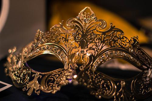 Maske - Page 3 Tumblr_mk3n5yhaaj1s79q2yo1_500