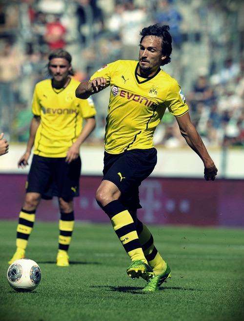 Borussia Dortmund Tumblr_mqoiexRBeg1s3wn4no1_500
