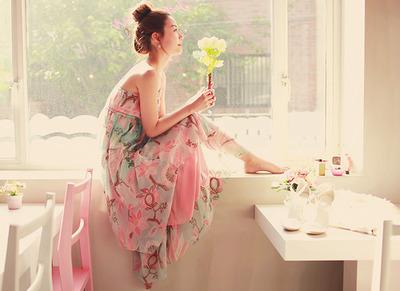 ♥مدونة فاتي♥ - صفحة 2 Tumblr_mfdwdrDOKD1ro1q7no1_400