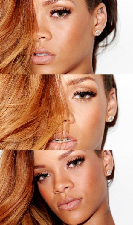 Rihanna. [2] - Page 6 Tumblr_mhpwmzh70V1ro1dyeo2_r1_500