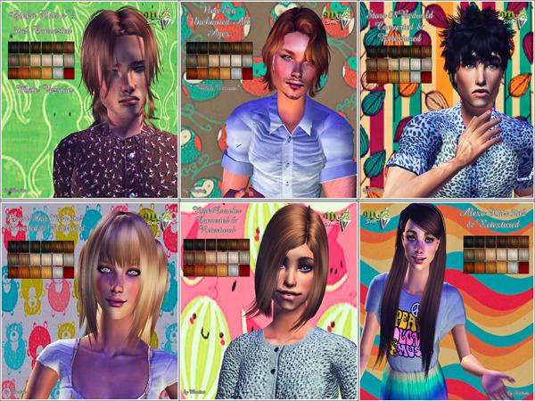 MYBSims Foro y Blog de los Sims - Página 6 Tumblr_mq1ueol73j1rk6xz9o8_1280