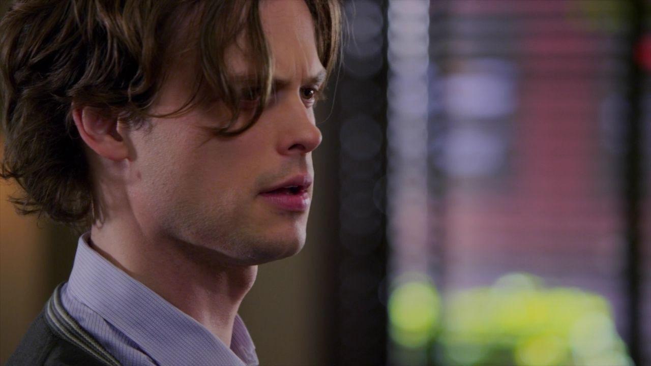 Kedvenc képeink Spencer Reidről Tumblr_mg18xfSblC1rr0t13o1_1280