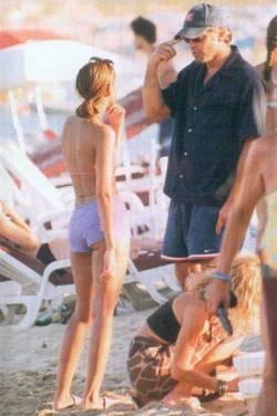 George Clooney George Clooney George Clooney! Tumblr_mo0ik0gafb1sovr1lo1_250