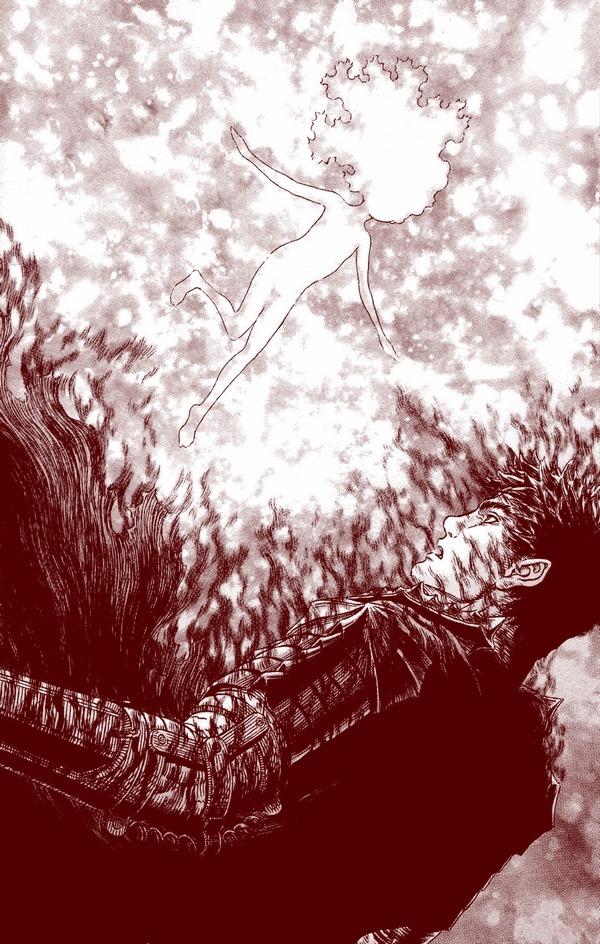 [Manga] Berserk - Page 18 Tumblr_mnig7iAFL01sp2pvxo3_1280