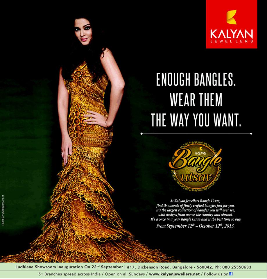 Aishwarya Rai Bachchan - Stránka 15 Tumblr_mt8ijmoK8Y1qcw3yko1_1280
