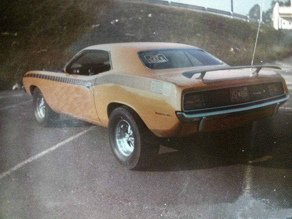 60'-70' Mopar Street Machines Tumblr_mveo1pRtVa1s3pgtho1_1280