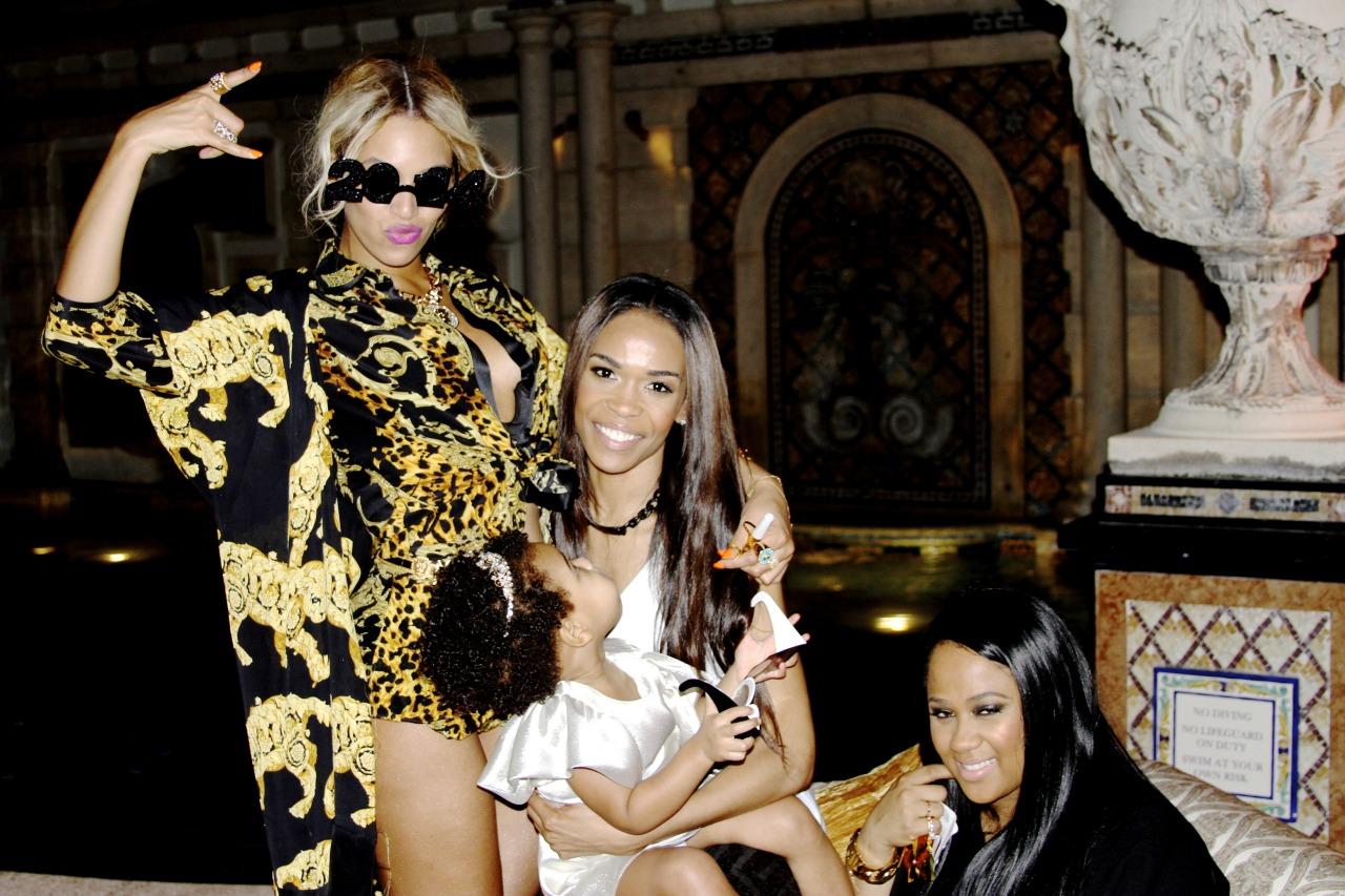 Beyoncé - Twitter (@Beyonce), Instagram (Baddiebey), Tumblr (I Am...) [II] Tumblr_mzgc5eWN901rqgjz2o1_1280