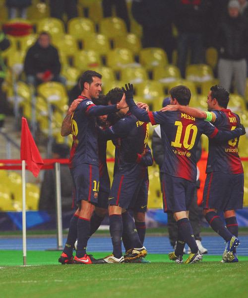 FC Barcelona[5] - Page 40 Tumblr_mitwzgoFam1ry3rxao1_500