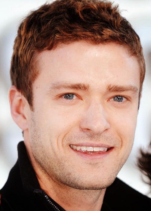 Galería >> Fotos anteriores de Justin Timberlake - Página 2 Tumblr_ms3wqrrEu11qzlj9no1_500