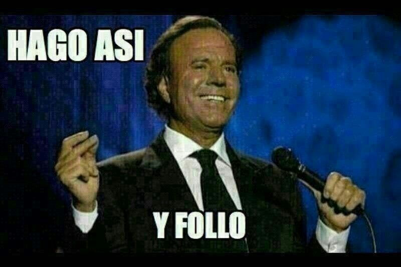 Julio Iglesias es rock and roll - Página 4 Tumblr_mpzcp3B47j1rxxalpo1_1280