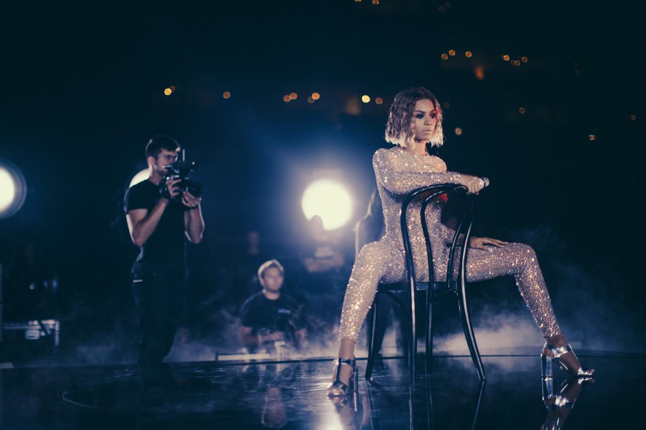 Beyoncé - Twitter (@Beyonce), Instagram (Baddiebey), Tumblr (I Am...) [II] - Página 2 Tumblr_n0apuzJUCq1rqgjz2o1_1280
