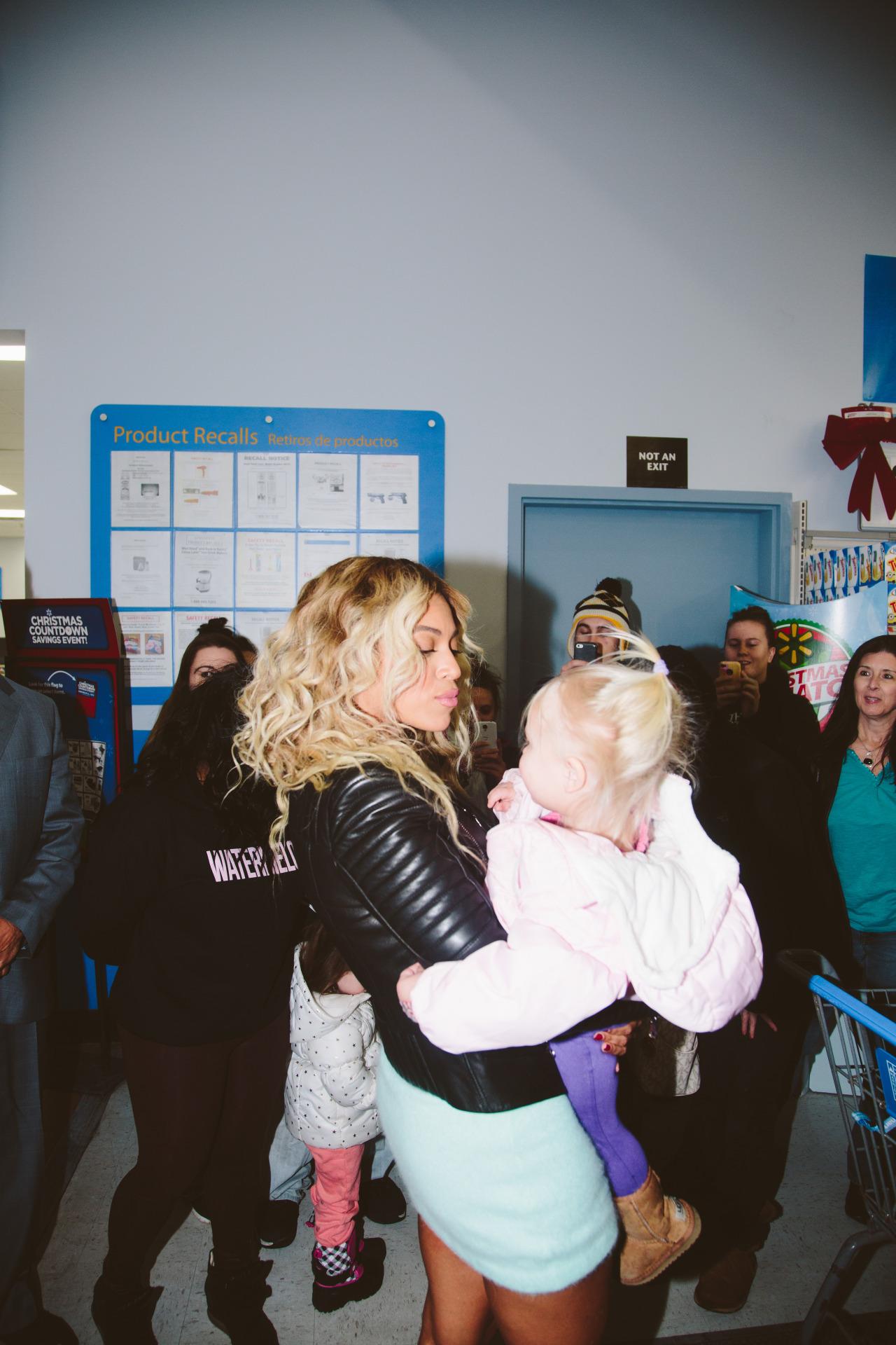 Beyoncé - Twitter (@Beyonce), Instagram (Baddiebey), Tumblr (I Am...) - Página 50 Tumblr_my4yizGA8z1rqgjz2o1_1280