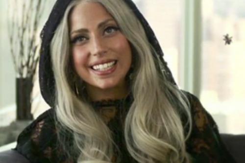 Lady Gaga >> Gifs - Página 37 Tumblr_mt24qxbLvS1r9w1oso3_500
