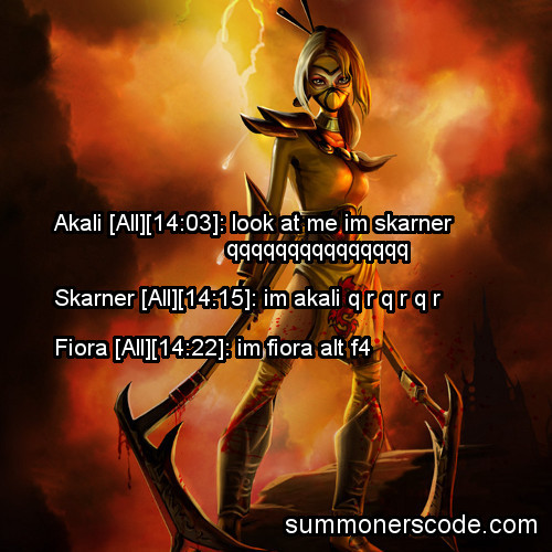 Summoners code Tumblr_mlfkg6w2y51re04pso1_500