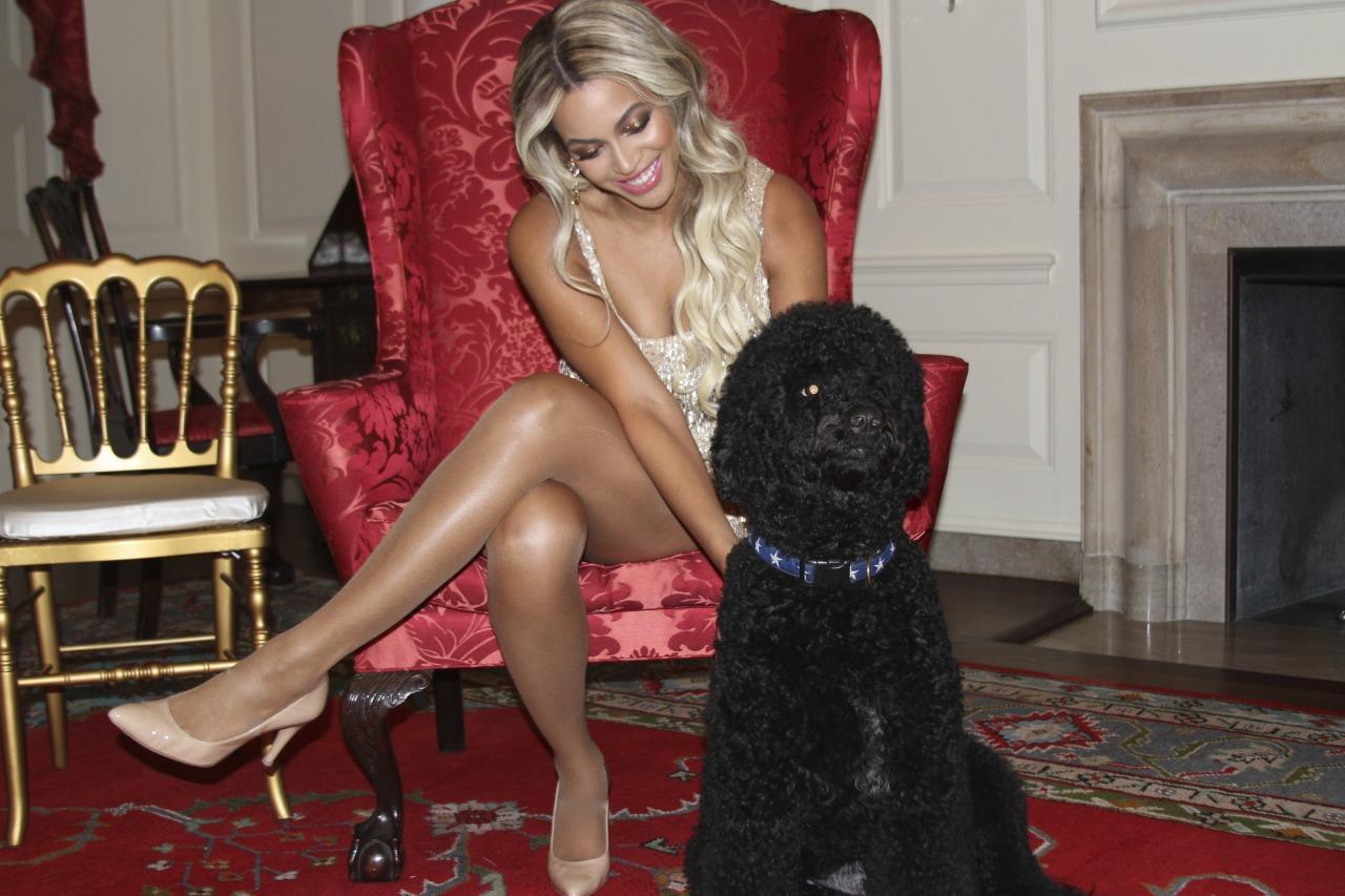 Beyoncé - Twitter (@Beyonce), Instagram (Baddiebey), Tumblr (I Am...) [II] Tumblr_mznrdh0Y8D1rqgjz2o1_1280
