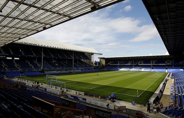Premier League - Everton vs Chelsea Tumblr_mfrcu4LDxJ1ruhh4yo1_1280