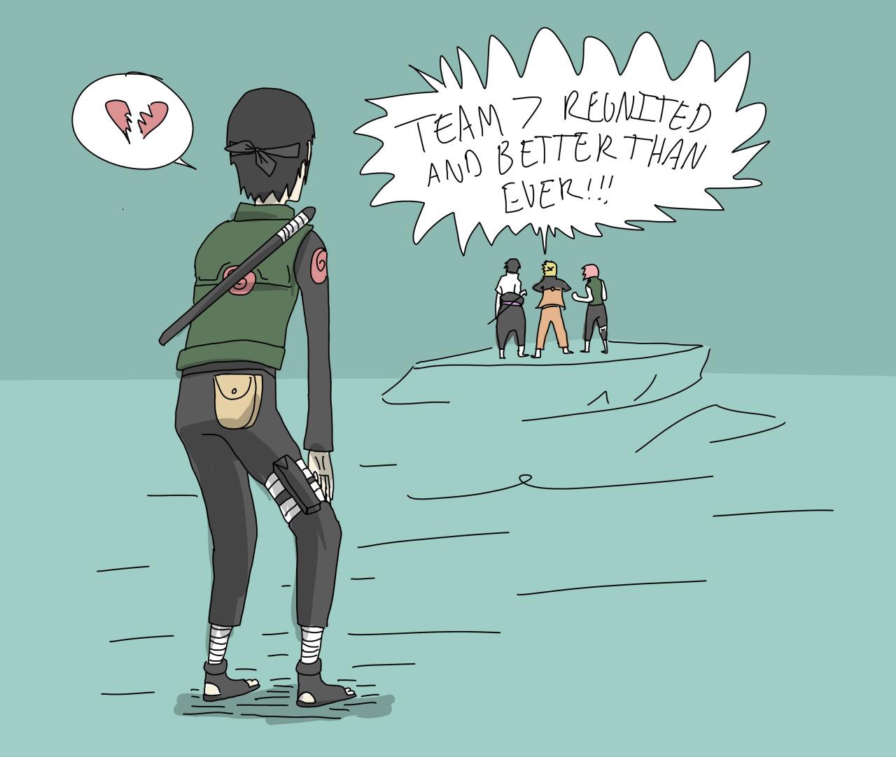 Team 7: Thoughts and feelings Tumblr_n1p127nXJY1tu4s3eo1_1280