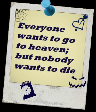 Filosofija života  - Page 3 Tumblr_mgokqy8iem1s2tp3ao1_400