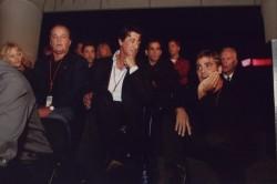 George Clooney George Clooney George Clooney! Tumblr_mo0jprn7Iz1sovr1lo1_250