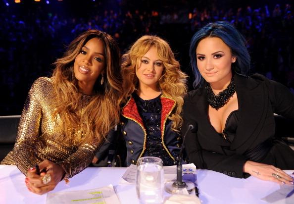 Kelly Rowland >> X Factor USA 2013 (3ra Temporada) [Premiere: 11 y 12 Sep] - Página 12 Tumblr_mwmfrhwKbO1r6tlp2o2_r1_1280