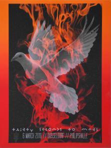 Les affiches de tournées par dirtysextomars Tumblr_meqgamCrJE1r2f5woo10_r2_250