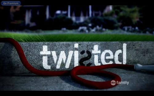 Twisted Tumblr_mjyhnxIvdZ1qzh3tlo1_500