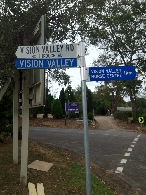 Viney Street Signs Tumblr_mgwia0KGOX1qfp2sho1_500