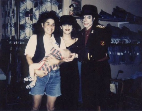 Michael Jackson Com Famosos Tumblr_mq7r0xq3DN1rmdcxmo1_500