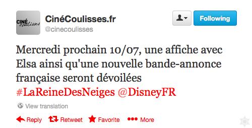 [Walt Disney] La Reine des Neiges (2013) - Sujet d'avant-sortie - Page 3 Tumblr_mpkoqi90iB1r94mgyo2_500