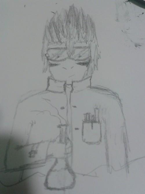 Dibujos - Página 2 Tumblr_mnbs94cuPl1rcylo6o1_500