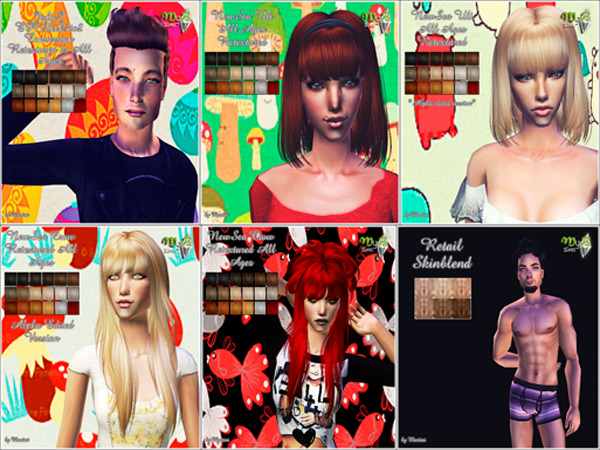 MYBSims Foro y Blog de los Sims - Página 6 Tumblr_mo1ei0Dbhg1rk6xz9o8_1280
