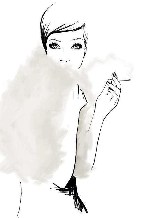 Fumando espero al Hombre que yo quiero..... Tumblr_mg9bdgN9VS1r3ib08o1_500