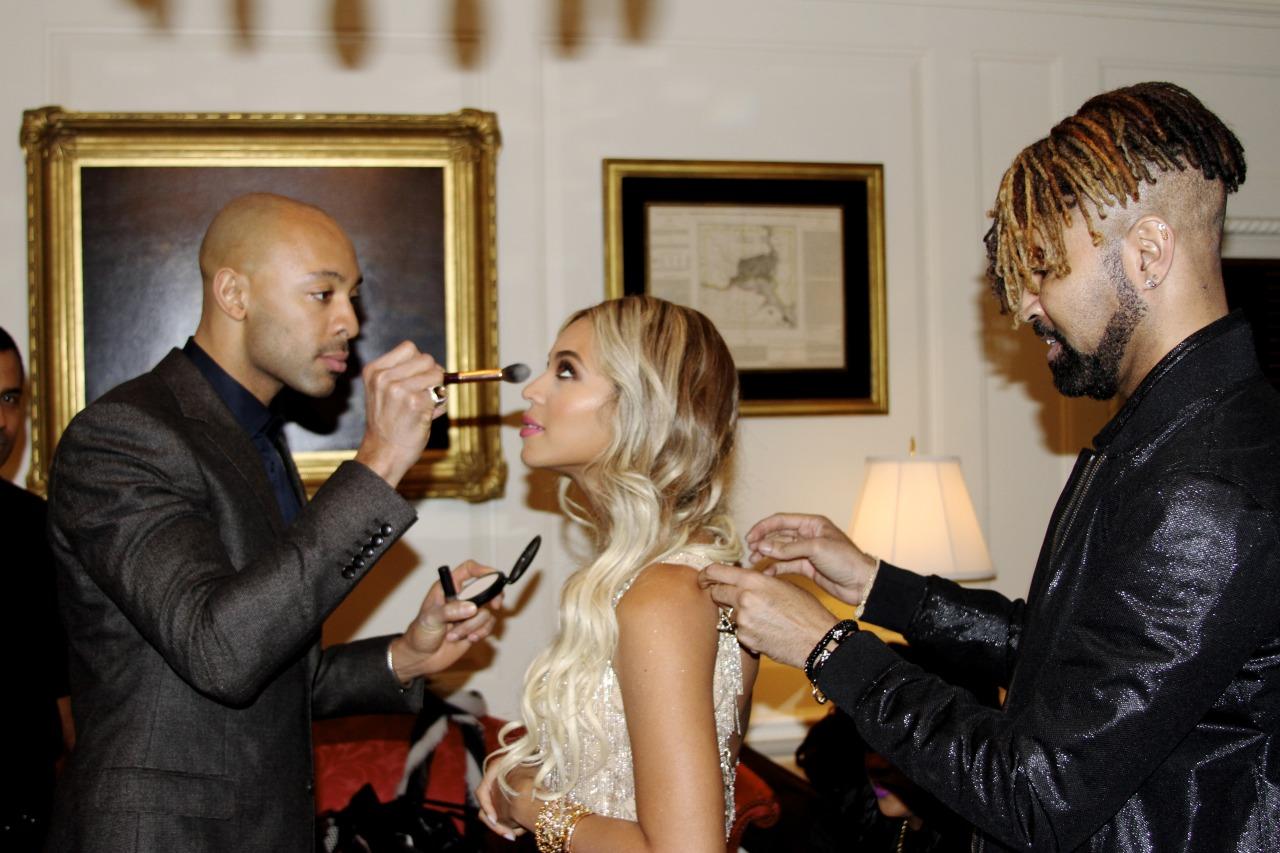 Beyoncé - Twitter (@Beyonce), Instagram (Baddiebey), Tumblr (I Am...) [II] Tumblr_mznrslX7Pj1rqgjz2o1_1280