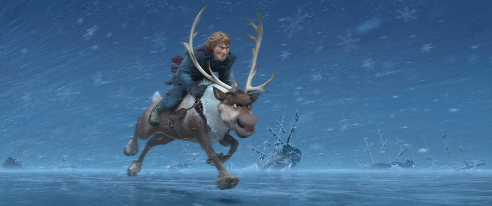 Frozen - O Reino do Gelo - Página 3 Tumblr_mok2bcUNmb1r94mgyo3_1280