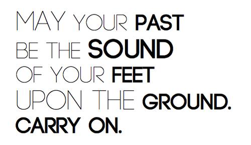 Quotes..... - Page 29 Tumblr_mxwrx6rqt21qb4fbso1_500