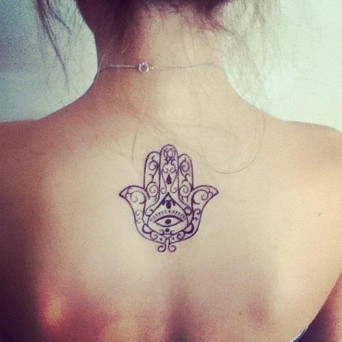 .Tatuaje. x - Page 2 Tumblr_mfajw8rmYk1r1a8ueo1_500