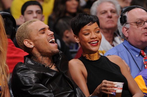 Chris Brown and Rihanna. - Page 2 Tumblr_mflwy2ZcCa1qaphd5o1_1280