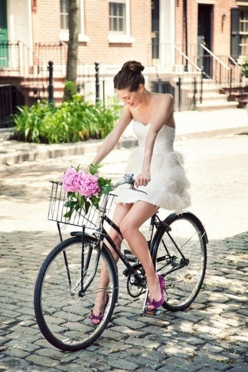 Ljepotice i bicikli - Page 2 Tumblr_mkdmylDuZz1rm976no1_500