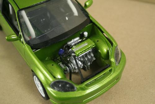 Honda Civic 2000 Tumblr_mnf7goqjGf1rhgesuo1_500
