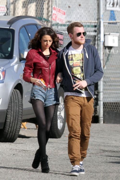 Cher Lloyd and Craig Monk. - Page 3 Tumblr_msprrjoRSS1syydeso1_500